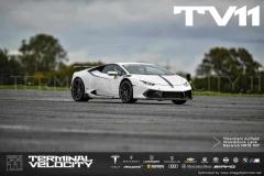 TV11-–-19-Oct-2020-1360