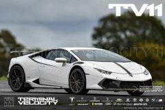 TV11-–-19-Oct-2020-1362