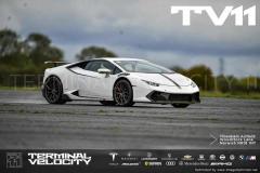 TV11-–-19-Oct-2020-1364
