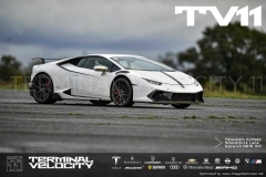 TV11-–-19-Oct-2020-1365