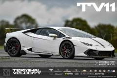 TV11-–-19-Oct-2020-1367