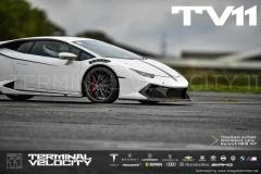 TV11-–-19-Oct-2020-1370