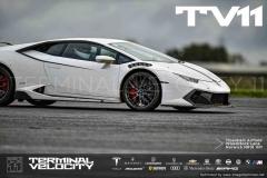 TV11-–-19-Oct-2020-1371