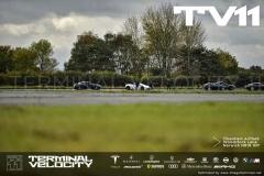 TV11-–-19-Oct-2020-1374