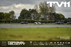 TV11-–-19-Oct-2020-1375