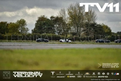 TV11-–-19-Oct-2020-1379