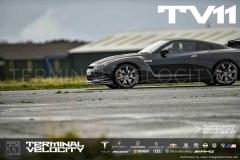 TV11-–-19-Oct-2020-138