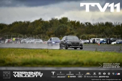 TV11-–-19-Oct-2020-1384