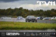 TV11-–-19-Oct-2020-1385