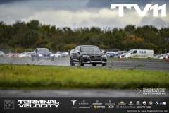 TV11-–-19-Oct-2020-1386