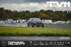TV11-–-19-Oct-2020-1387