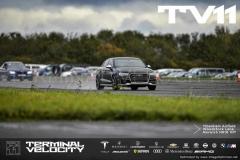 TV11-–-19-Oct-2020-1388