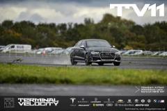 TV11-–-19-Oct-2020-1390
