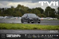 TV11-–-19-Oct-2020-1391