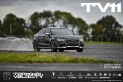 TV11-–-19-Oct-2020-1393