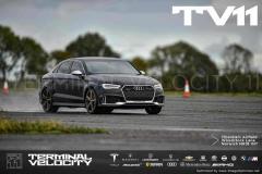 TV11-–-19-Oct-2020-1394