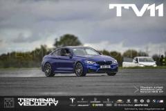 TV11-–-19-Oct-2020-1395