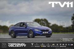 TV11-–-19-Oct-2020-1396