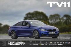 TV11-–-19-Oct-2020-1397