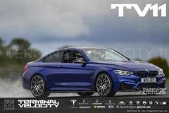 TV11-–-19-Oct-2020-1398