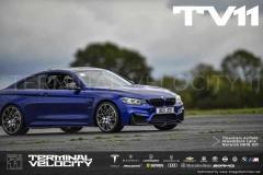 TV11-–-19-Oct-2020-1399