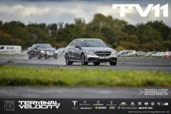 TV11-–-19-Oct-2020-1401
