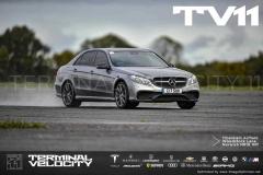 TV11-–-19-Oct-2020-1406