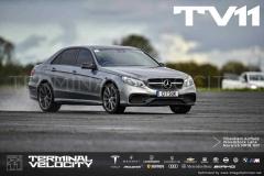 TV11-–-19-Oct-2020-1407