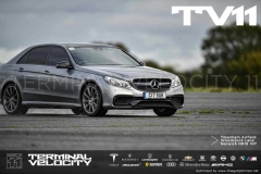 TV11-–-19-Oct-2020-1408