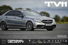 TV11-–-19-Oct-2020-1409