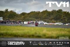 TV11-–-19-Oct-2020-1411