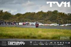 TV11-–-19-Oct-2020-1412