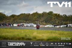 TV11-–-19-Oct-2020-1413
