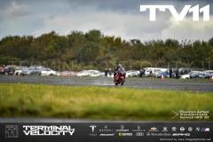 TV11-–-19-Oct-2020-1416