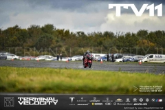 TV11-–-19-Oct-2020-1417