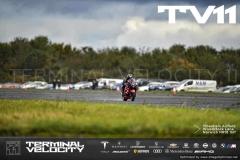 TV11-–-19-Oct-2020-1418