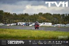 TV11-–-19-Oct-2020-1419