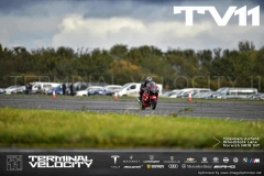 TV11-–-19-Oct-2020-1420