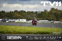 TV11-–-19-Oct-2020-1421