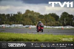 TV11-–-19-Oct-2020-1423