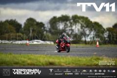 TV11-–-19-Oct-2020-1425