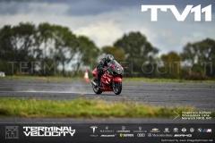 TV11-–-19-Oct-2020-1426