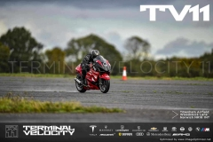 TV11-–-19-Oct-2020-1427