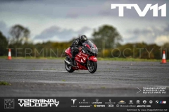 TV11-–-19-Oct-2020-1428