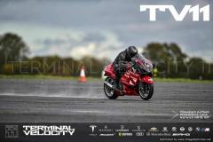 TV11-–-19-Oct-2020-1429