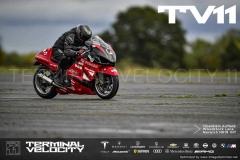 TV11-–-19-Oct-2020-1431