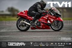 TV11-–-19-Oct-2020-1434