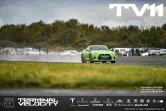 TV11-–-19-Oct-2020-1435
