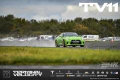 TV11-–-19-Oct-2020-1437