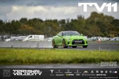 TV11-–-19-Oct-2020-1439